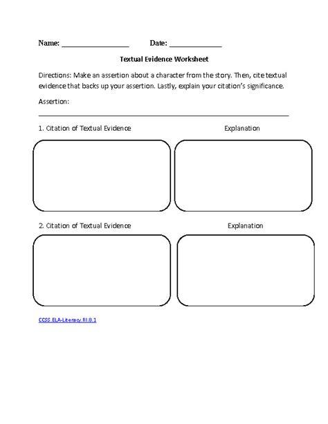8th grade language arts worksheets homeschooldressage
