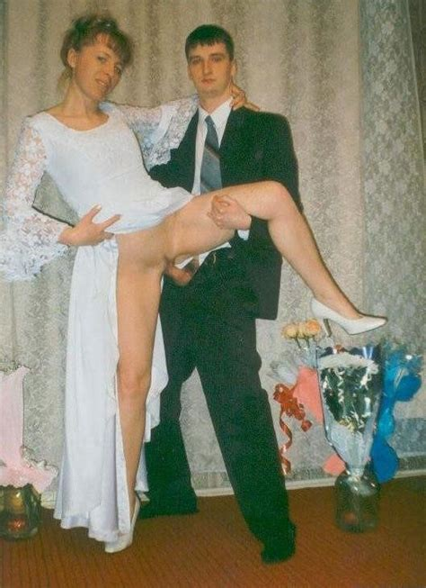 Wedding Consummation