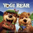 Yogi Bear (Original Soundtrack) - John Debney mp3 buy ...