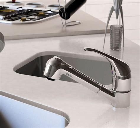 rubinetto ideal standard cucina rubinetti per il lavello cose di casa