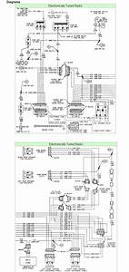 31 2005 Chrysler Sebring Radio Wiring Diagram