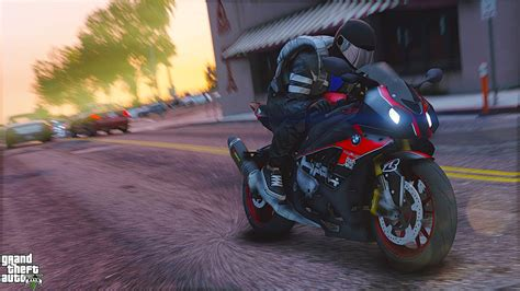 bmw srr graffiti skin black  red hp vehicules pour gta  sur gta modding