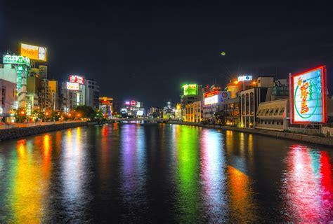3 Gay Bars in Fukuoka City - GaijinPot Travel