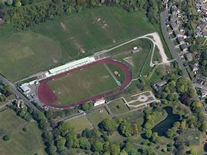 Bradford Park Avenue A F C   Association Football Club  Of