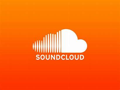 Soundcloud Played Names Artists Cloud Sound Plays