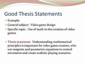creative writing planning frame essay writing services canada creative writing success criteria ks4
