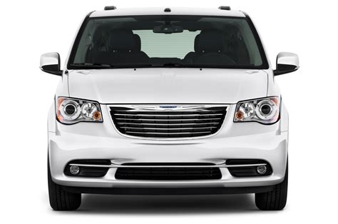 how cars engines work 2012 chrysler town country transmission control 2012 chrysler town country reviews and rating motor trend
