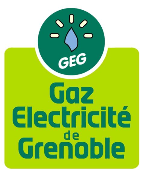 siege social caisse epargne gaz électricité de grenoble