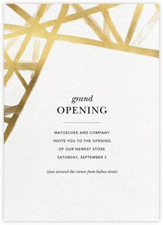 business launch party invitation images business
