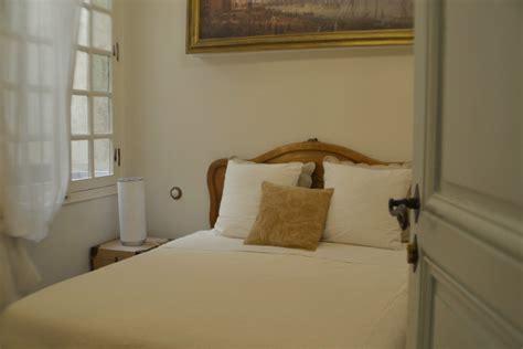 la chambre port louis chambre d 39 hôtes 1er prix en hypercentre bordeaux