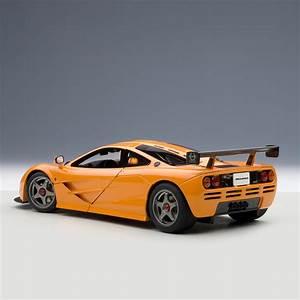 Lm Auto : auto art mclaren f1 lm edition graduation gifts touch of modern ~ Gottalentnigeria.com Avis de Voitures