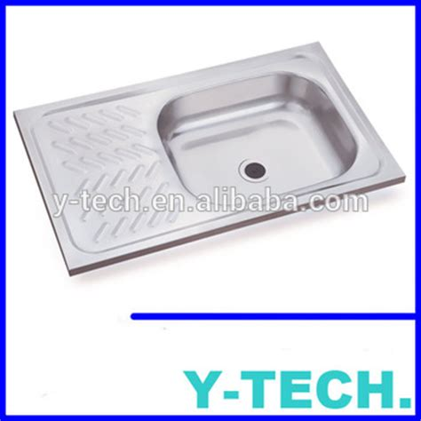 stainless kitchen sink price philippines cheap philippines single bowl stainless steel kitchen sink