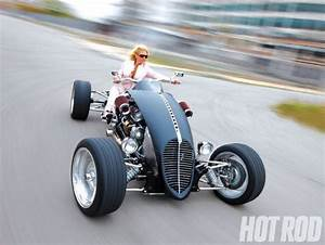 Hot Rod Occasion : dingue le hot rod quad ~ Medecine-chirurgie-esthetiques.com Avis de Voitures