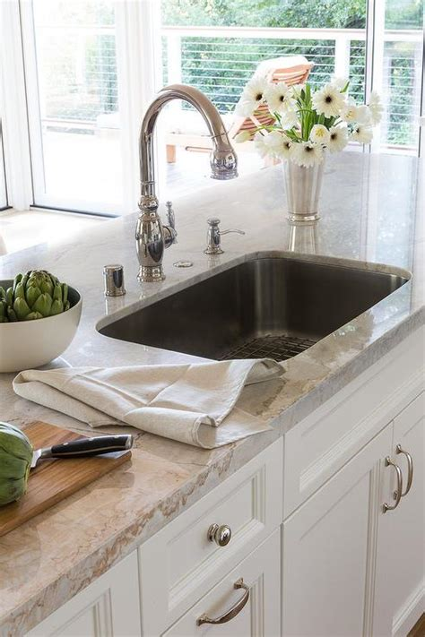 best kitchen sink material awesome image of minimalist