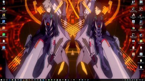 Steam Anime Wallpapers - how to use wallpaper engine steam app