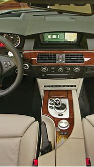 2010 BMW M5 - Price, Photos, Reviews & Features