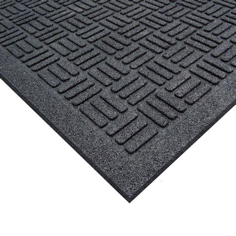 Large Doormat by Door Mat Oversized 72 X 48 Commercial Rubber Large Outdoor