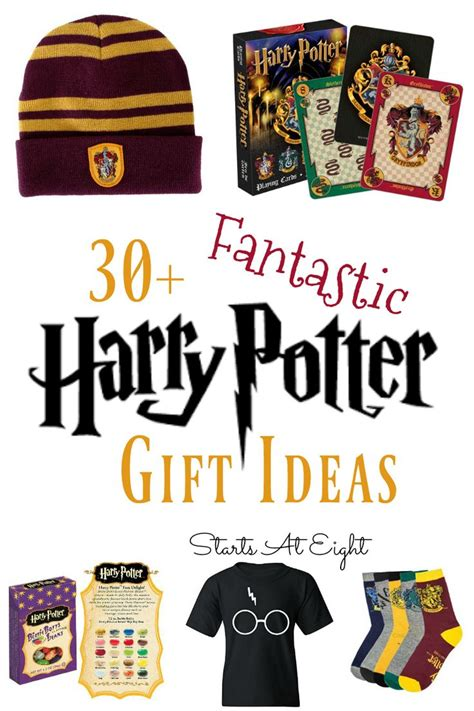best gifts for harry potter fans 140 best images about harry potter on pinterest