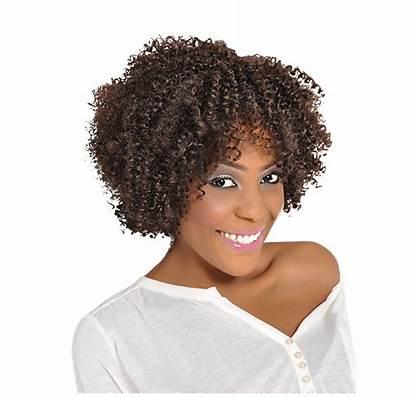 Afro Curl Kinky Weaves Hair Darling Weave