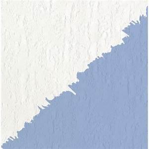 Papier Peint Fibre De Verre : papier mural a peindre meilleures images d 39 inspiration ~ Dailycaller-alerts.com Idées de Décoration