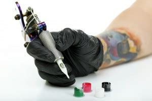Tattooing insure specialise in tattoo shop/studio and parlour insurance. Tattoo Shop Insurance And Body Piercing Insurance - Prizm SolutionsPrizm Solutions