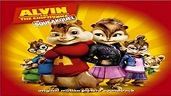 """""""Alvin And The Chipmunks: The Squeakquel"""" (Full Deluxe ..."""