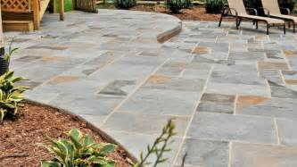 patio decorative concrete patio home interior design