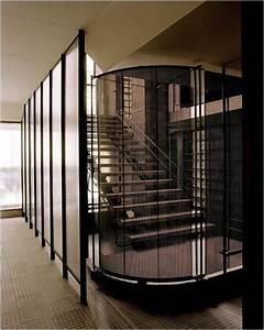Maison De Verre : westbury s picks maison de verre westbury garden rooms ~ Watch28wear.com Haus und Dekorationen