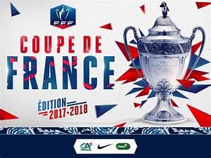Avranches Coupe De France : 6 me tour les r sultats ligue bretagne de football ~ Dailycaller-alerts.com Idées de Décoration