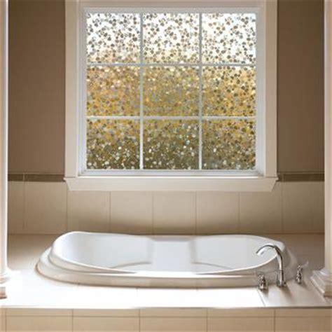 decorative window film sparkle gila window film