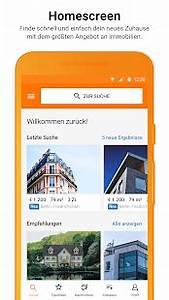 Haus Kaufen Scout 24 : immobilienscout24 wohnungen h user immobilien apps bei google play ~ A.2002-acura-tl-radio.info Haus und Dekorationen