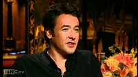 Movie Star Bios - John Cusack - YouTube