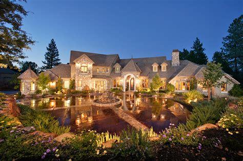stunning mountain homes floor plans photos 187 winchester mountain home joyce hoshall sacramento