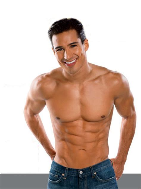 extra gossip mario lopez body pictures collection