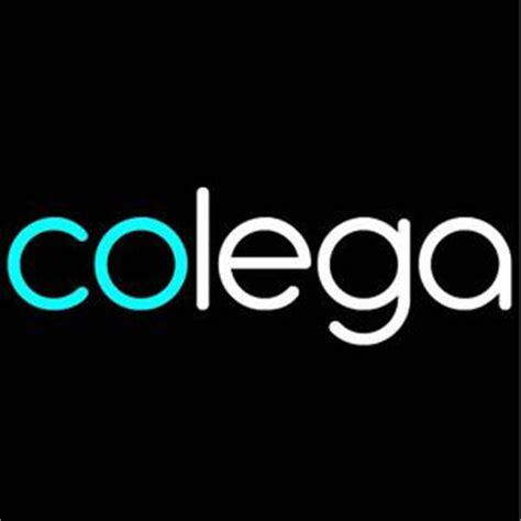 Colega Architects | Archinect