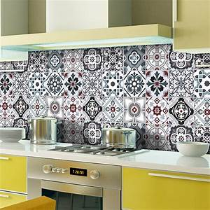 kitchen wall stickers muraldecalcom With kitchen colors with white cabinets with car sponsor stickers