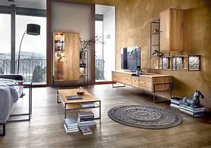 Welche Wandfarbe Passt Zu Nussbaum : welche farbe passt zu welchem massivholzm bel wimmer ~ Watch28wear.com Haus und Dekorationen