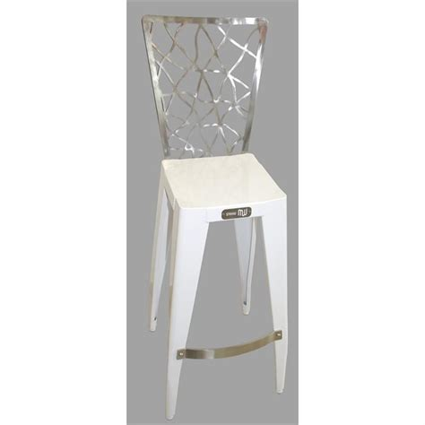 chaises haute de cuisine chaise haute pour cuisine