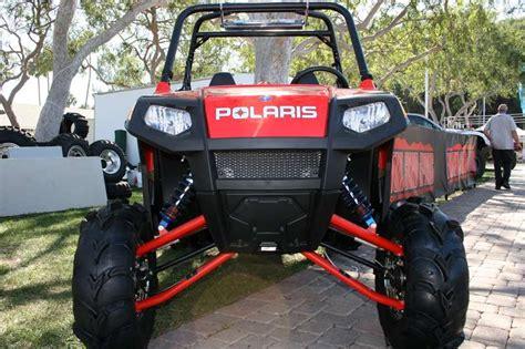 polaris rzr sand dune tires review utv guide