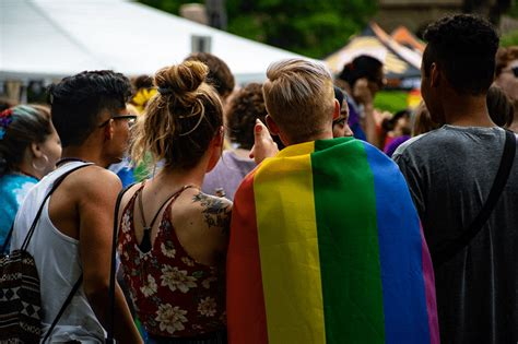 lgbtq youth  guide  foster parents counselors