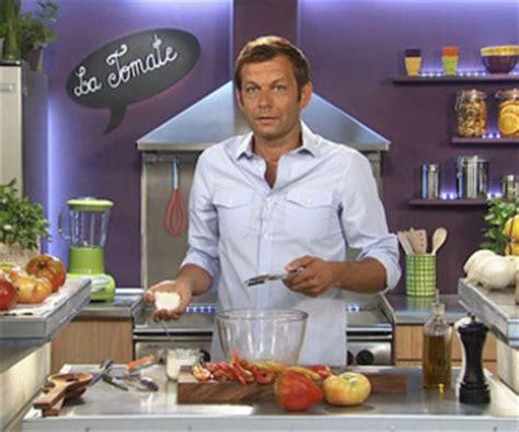 mytf1 cuisine laurent mariotte recette de cuisine turc