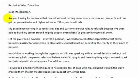 Show Me Somebody S Resume by Exle For Cover Letter