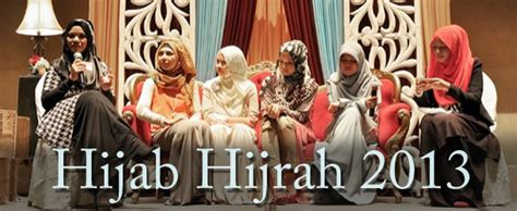 event reflection hijab hijrah islamiceventssg editorial
