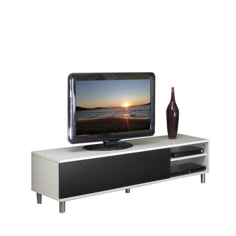 meuble cuisine 3 suisses meuble tv bois 3 suisses solutions pour la décoration