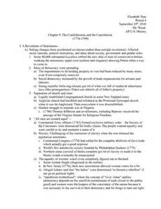 Harvard Mba Resume Format by Exles Of Chapter 4 Of A Dissertation