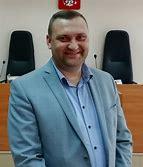Председатель подольского городского суда московской области