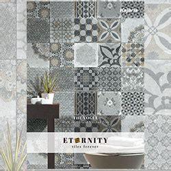catalogues ceramic tiles polished vitrified