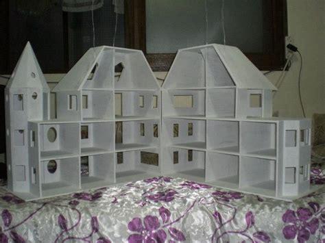images  dolls house  pinterest miniature