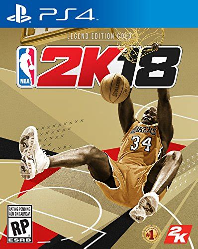 nba  legends gold release date xbox  ps
