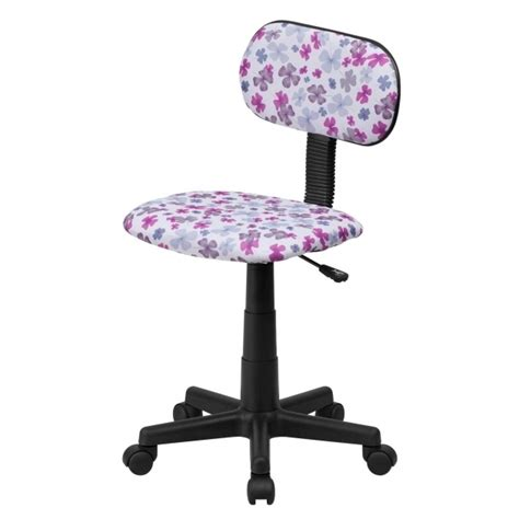 girls white desk chair prepossessing 40 girls office chair decorating design of